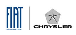 Fiat to acquire remaining equity interests in Chrysler Group LLC from VEBA Trust